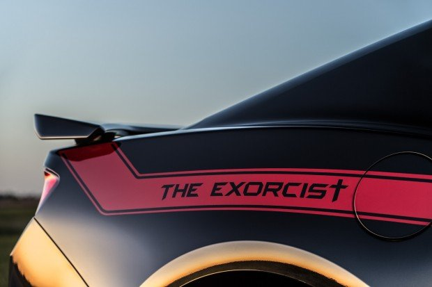 Exorcist-Hennessey-19