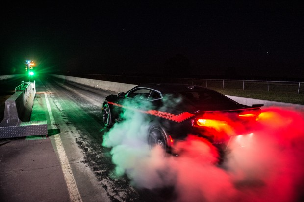 Exorcist-Hennessey-20