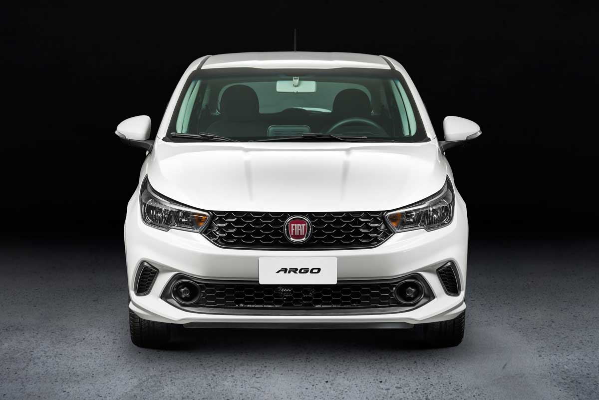 Fiat-Argo-1.0-Drive-4