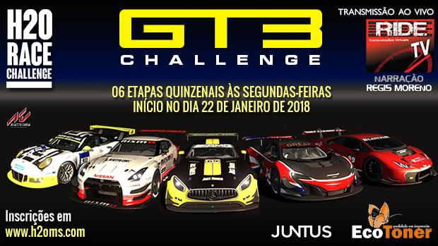 GT3-Flatout