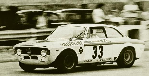 GTA 1970
