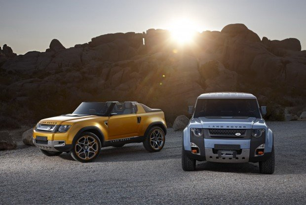 Land-Rover-Defender-Electric-4