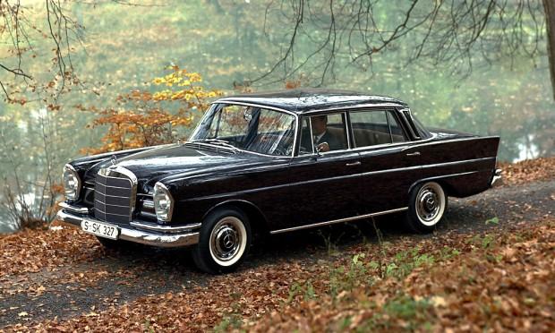 Mercedes-Benz-W-112_02