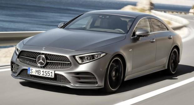 Mercedes-CLS-8