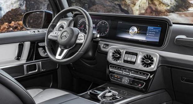 Mercedes-G-Class-2-1