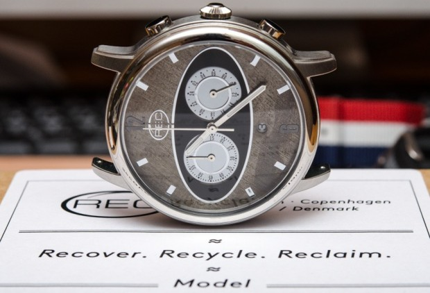 Rec-Watches-Mini-Mark-I-1-Chronograph-21