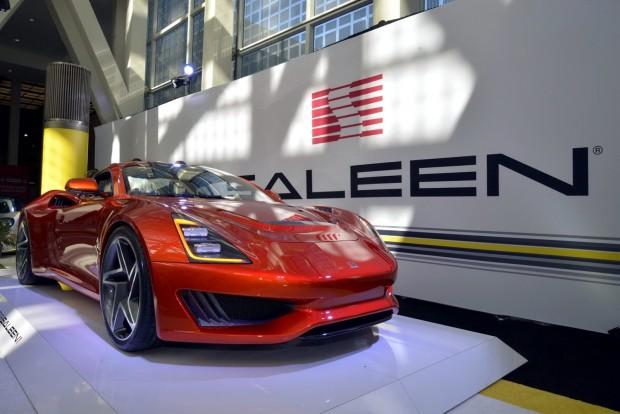 Saleen-S1-113