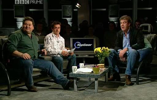 Top-Gear-Season-1-Episode-6-12-e743