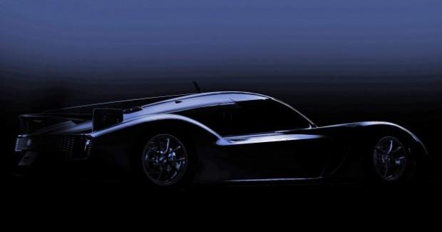 Toyota-GR-Super-Sport-Concept-630x330