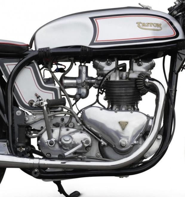 Triton-Motorcycle-1