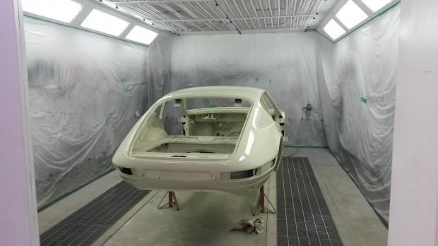 VW SP2 - Foto 21