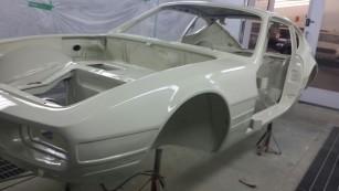 VW SP2 - Foto 22