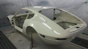 VW SP2 - Foto 28-1