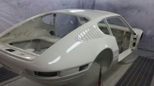 VW SP2 - Foto 29