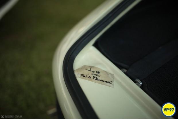 VW SP2 - Foto 51