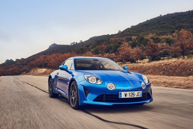 alpine-a110-premiere-edition-37