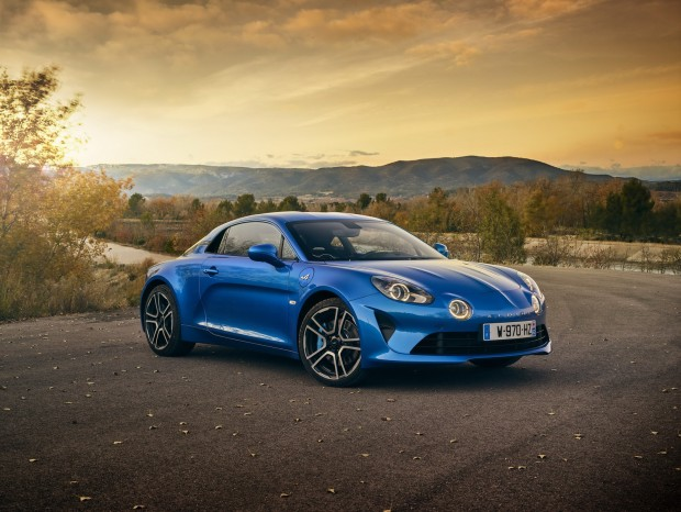 alpine-a110-premiere-edition-38