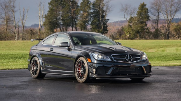amg-black-series-collection (10)