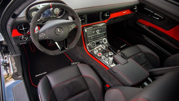 amg-black-series-collection (13)