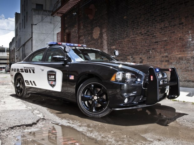 autowp.ru_dodge_charger_pursuit_11
