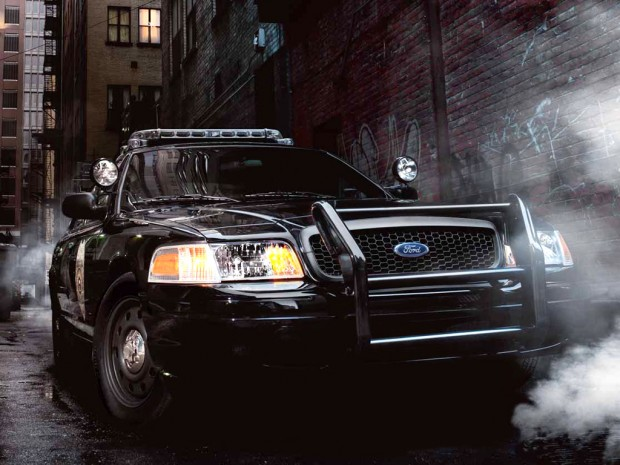 autowp.ru_ford_crown_victoria_p71_police_interceptor_2