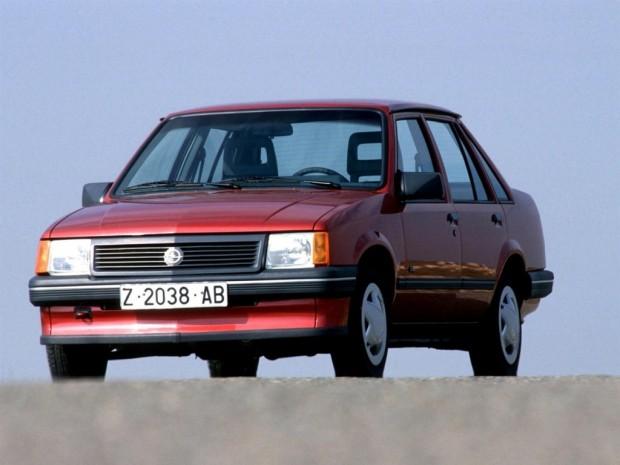 autowp.ru_opel_corsa_sedan_2