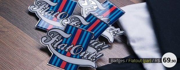 carrossel-badge-flatout-1140x448-1140x448