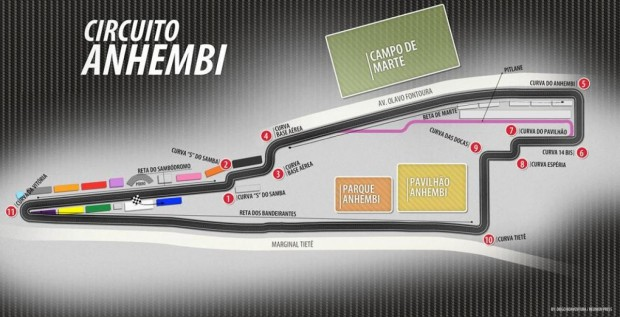 circuito-do-anhembi-mapa