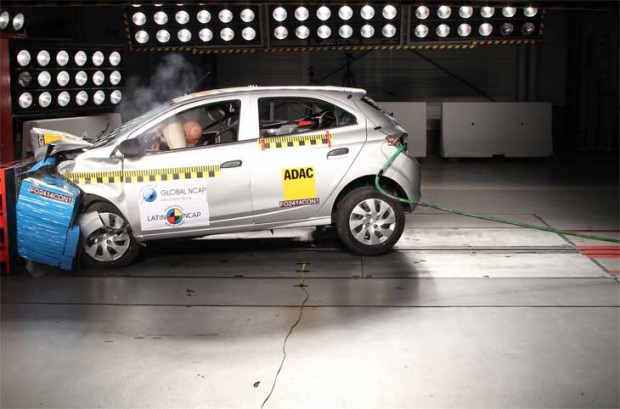 crash-test-chevrolet-onix