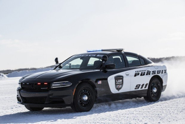 dodge_charger_pursuit_awd