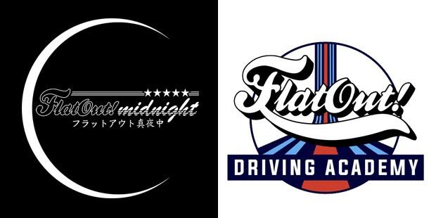 driving-midnight