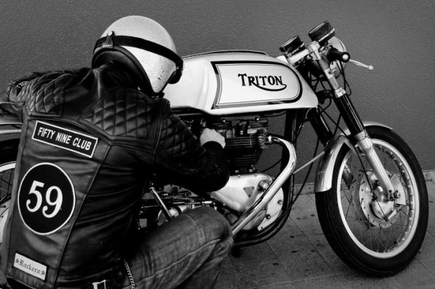 e63691ec68b433c9a9531518e31f71d3--vintage-bikes-vintage-motorcycles