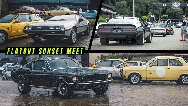 flatout-sunset-meet-cobertura-abre