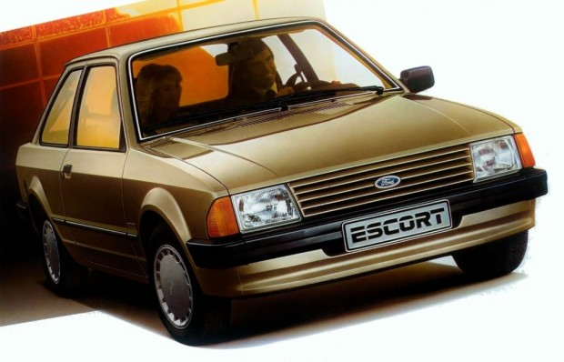 ford_escort_coupe