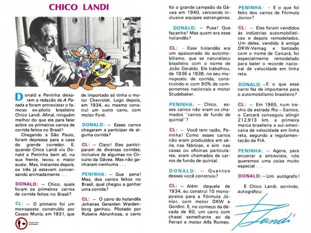 foto-manual (3)