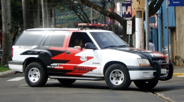 galeria-veja-viaturas-de-policia-que-fizeram-e-fazem-historia