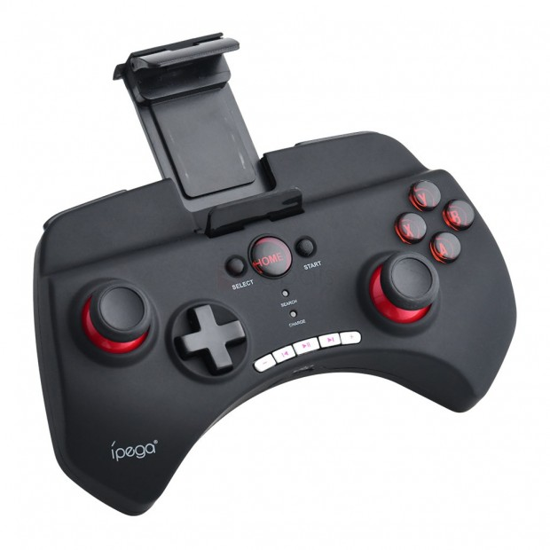 game_pad_controller_joystick__zp126-2401_4_