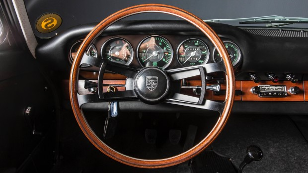 high_911_interior_barn_find_2017_porsche_ag (4)