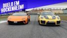 Porsche 911 GT2 RS e Lamborghini Huracán Performante: quem leva o tira-teima em Hockenheim?