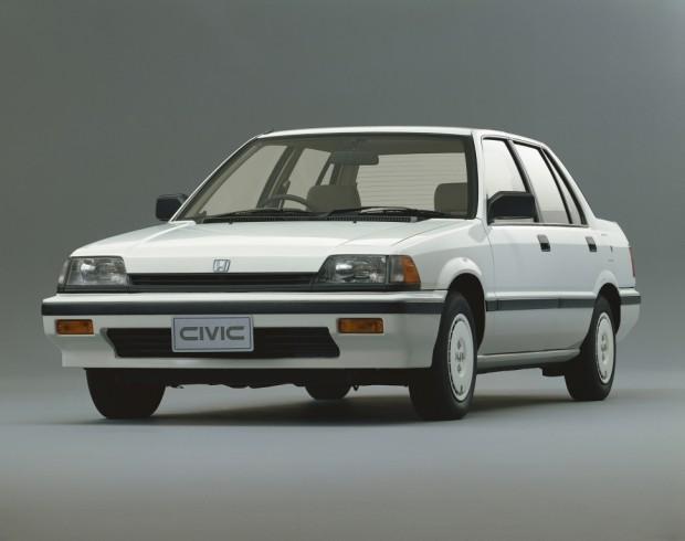 honda_civic_sedan_166