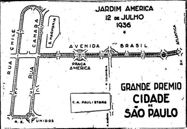 jardimamerica1936x