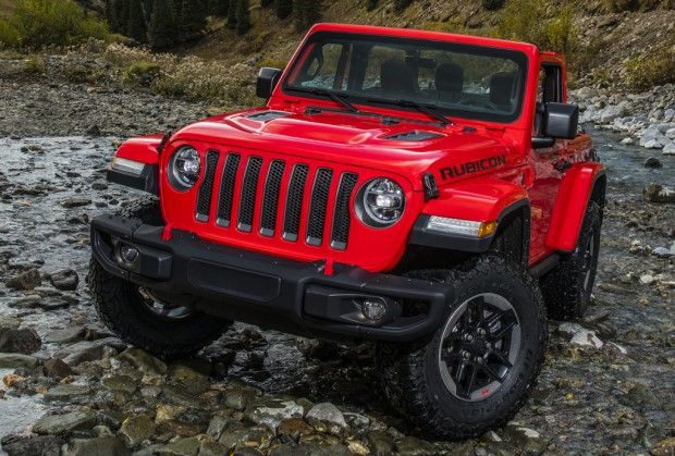 jeep_wrangler_rubicon_30
