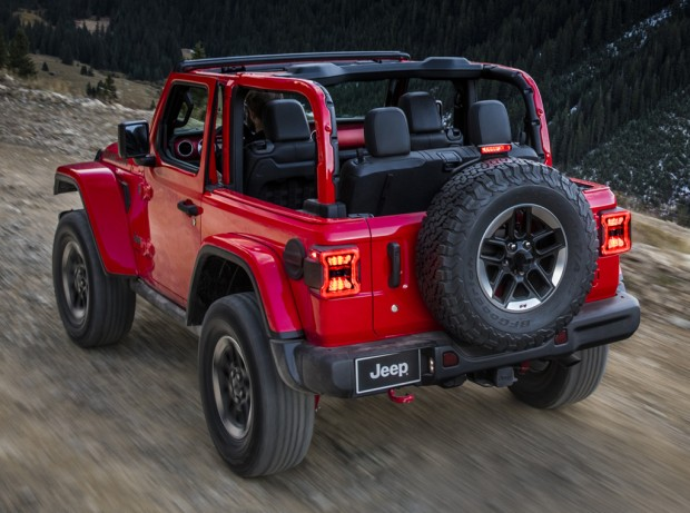 jeep_wrangler_rubicon_39