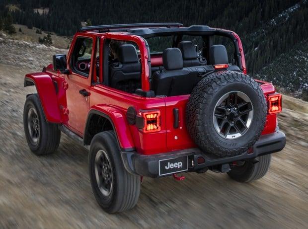 jeep_wrangler_rubicon_39