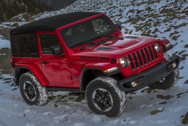 jeep_wrangler_rubicon_40