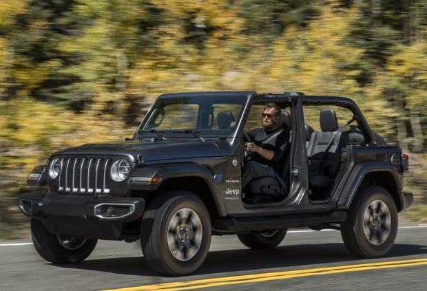 jeep_wrangler_unlimited_sahara_39