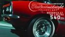 Maverick GT V8 302 1974: 540 cv e nitro na noite de São Paulo – FLATOUT MIDNIGHT EP.04