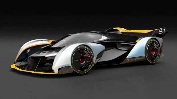mclaren-ultimate-vision-gt-for-ps4-gran-turismo-sport-00