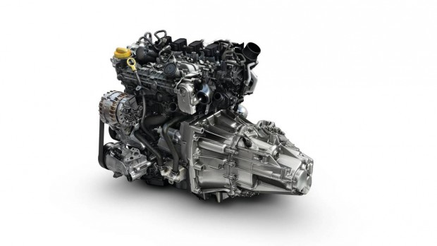 novo-motor-13-turbo-renault