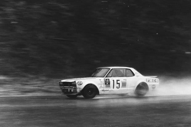 rain-cars-920-19